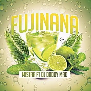 Fujinana (Radio edit)