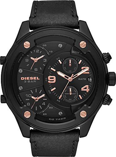 Diesel Unisex DZ7428