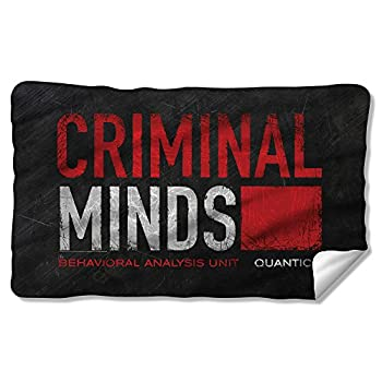 Best criminal minds logo Reviews