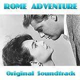 Candelabro italiano (Original Soundtrack Theme from 'Rome Adventure')