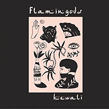 Kewali