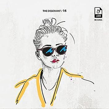 The Dissonant 16