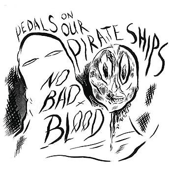 No Bad Blood