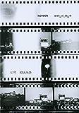 青とメメメ[DVD]