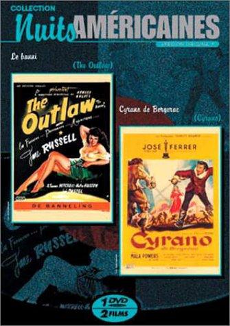 Nuits américaines - Vol.10 : Le Banni / Cyrano de Bergerac