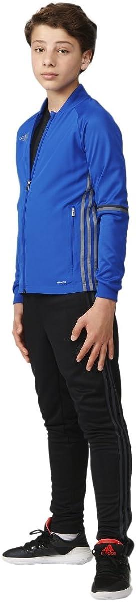 adidas Condivo 16 Youth Training Jacket