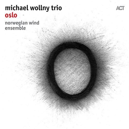 Michael Wollny with Christian Weber, Eric Schaefer & The Norwegian Wind Ensemble