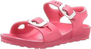 Birkenstock 1013102 Rio Eva Çocuk Günlük Sandalet