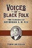 Black Sermons - Best Reviews Guide