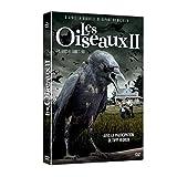 Les Oiseaux II [Francia] [DVD]