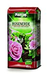 ► Plantop: Gärtner-Qualität ► Qualität aus Bayern ! ► 45 Liter Sack