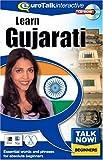 Talk now gujarati