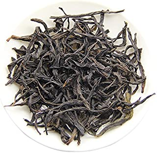 Best ba xian tea Reviews