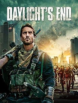 Daylight s End