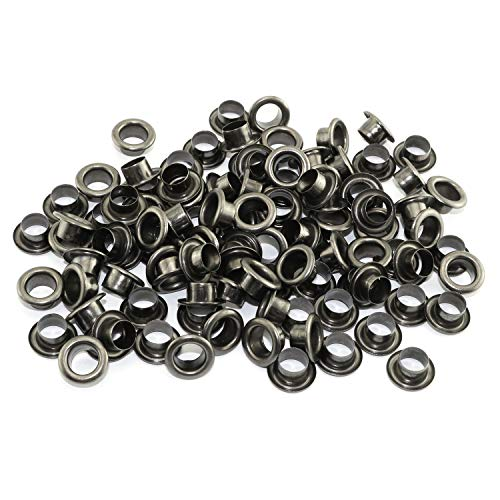 Best Air Rivets