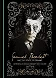 Samuel Beckett and the 'State' of Ireland