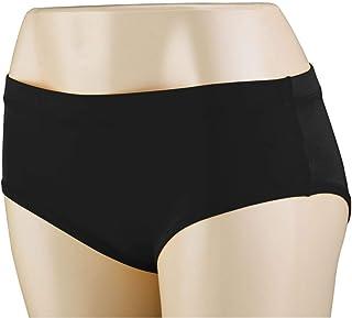 Augusta Sportswear Women's 9016
