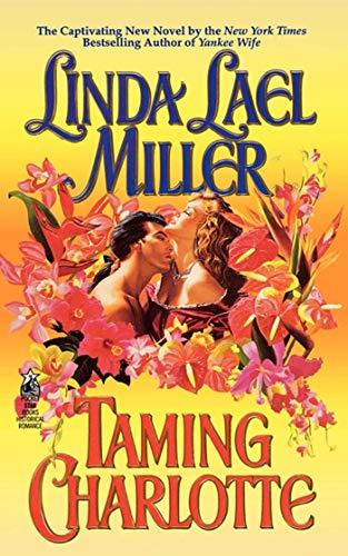 Taming Charlotte (Quade Book 2) (English Edition)