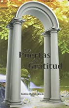 Las Puertas de la Gratitud