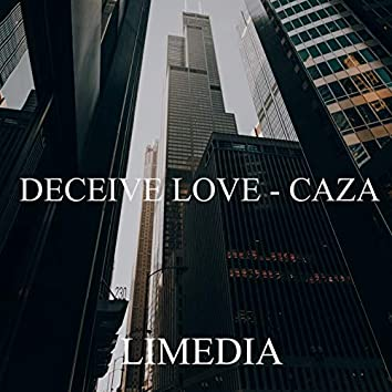 Deceive Love