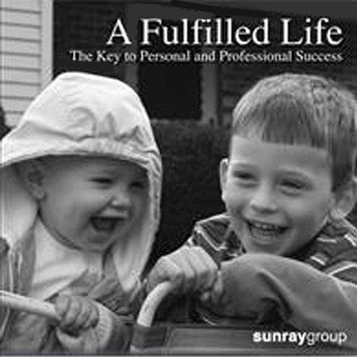 A Fulfilled Life Titelbild