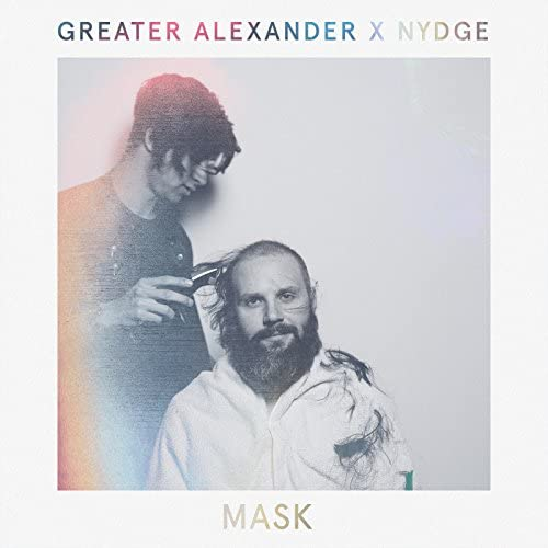 Nydge & Greater Alexander