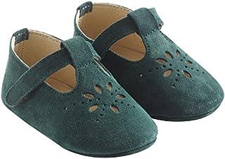 27f433e9720f7 Amazon.fr : Salome - Chaussures bébé / Chaussures : Chaussures et Sacs