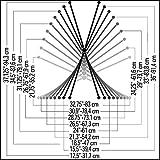 Immagine 2 quik lok t 10 bk