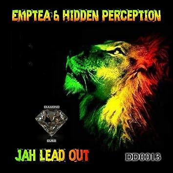 Jah Lead Out