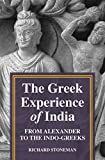 The Greek Experience of India: From Alexander to the Indo-Greeks