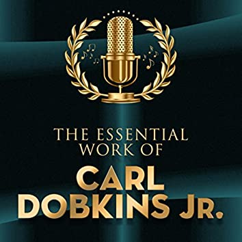 The Essential Work of
