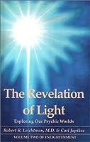 The Revelation of Light 0898041716 Book Cover