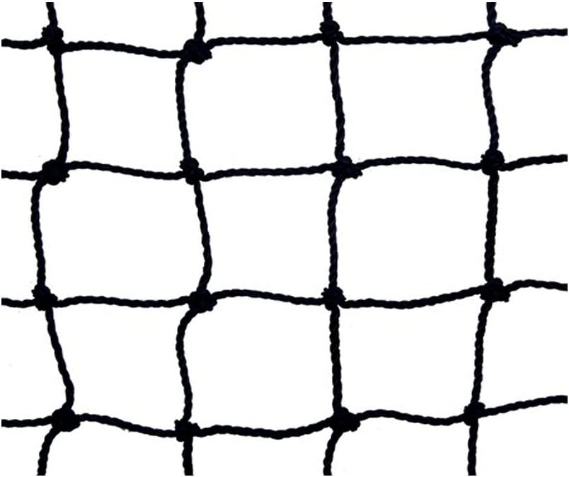 Cimarron Outdoor Sports Gaming Trust Accessories Divider Net 70x14 Super beauty product restock quality top #42