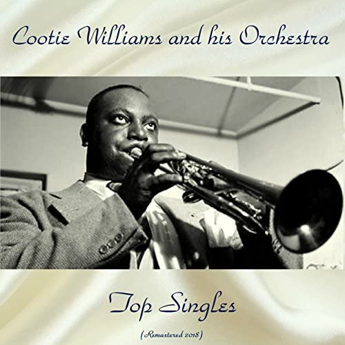 Cootie Williams & His Orchestra feat. Wini Brown / Larry Dale