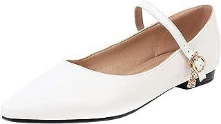 Zanpa Women Fashion Ballets Shoes
