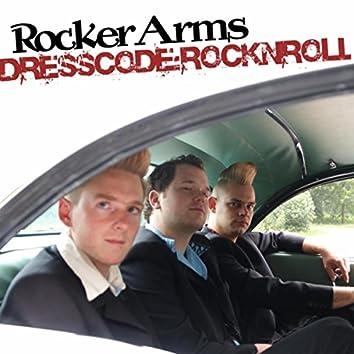 Dresscode Rock 'n' Roll