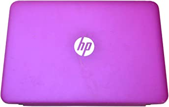 Best hp laptop model 13 c002dx Reviews
