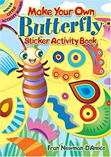 toddler activity gifts