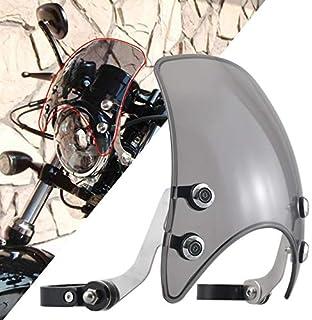 Suchergebnis Auf Für Scheiben Windabweiser Letzte 3 Monate Scheiben Windabweiser Rahmen A Auto Motorrad