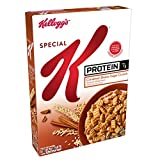 Special K Protein Cereals