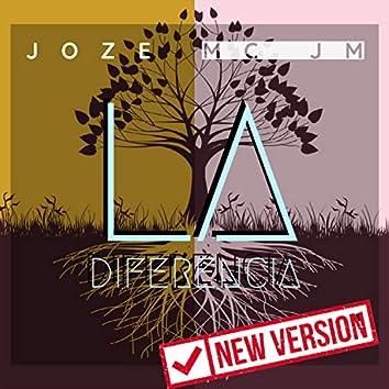 La Diferencia (2020 Version)