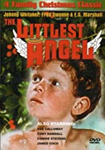 Best the littlest angel dvd with johnny whitaker Reviews