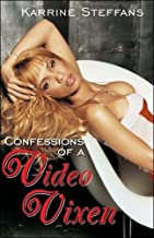 Best diary of a video vixen Reviews