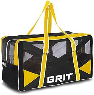Best grit tower bag sale Reviews