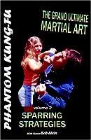 Phantom Kung Fu 2: Sparring Strategies [DVD]