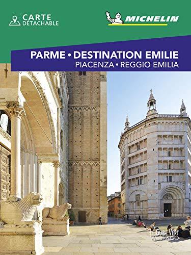 Mirror PDF: Guide Vert Week&GO Parme Destination Emilie