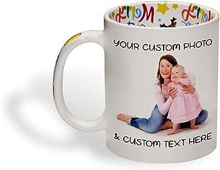 Best coffee and tea mugs Reviews