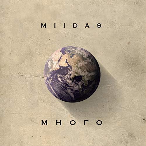 MIIDAS
