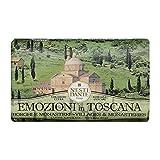 Nesti Dante 6644-01 Emozioni In Toscana Borghi e Monasteri Seife