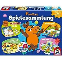 Schmidt Spiele 40598 Die
